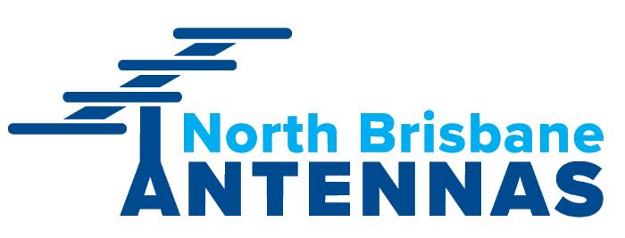 North Brisbane Antennas